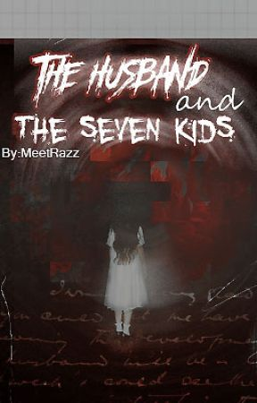 الزوج والأطفال السبعة / The Husband And The Seven Kids / Completed  by MeetRazz