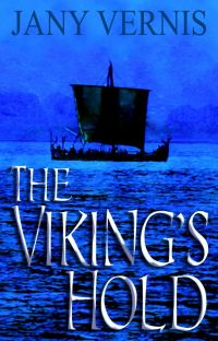 The Viking's Hold (First 11 chapters) cover