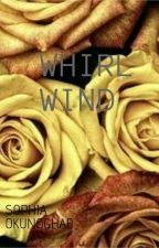 Whirlwind by officialruru