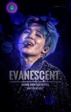 Evanescent   Park Jimin.  by _desertedhearts