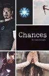 Chances cover