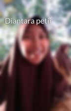 Diantara petir by AnnisaTasya5