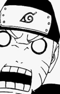 Funny Naruto memes book 3  cover