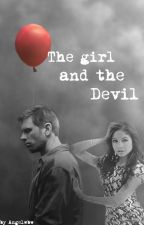 The Girl and the Devil (Supernatural) by Angelwbw