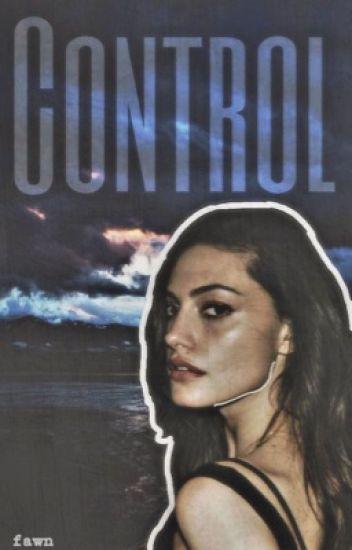 CONTROL ➳ D. HALE [2]