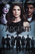 ARGENT by Lifetolife