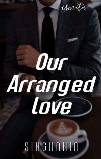 Our Arranged Love √ cover