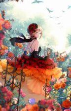 Hanakotoba by CryinOutLoud