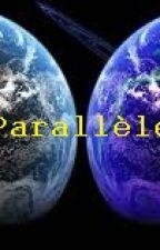 Parallèle by VH_Enertainment