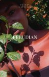 FREUDIAN cover