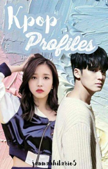 Kpop Profiles H Y E Y E O N Wattpad Welcome fellow monbebes 💋 rules: kpop profiles h y e y e o n wattpad
