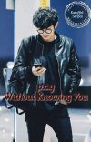Without Knowing You | EXO | Chanyeol cover