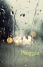 Pioggia by maryinviolet