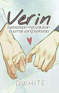Verin (vernon & inge)  cover