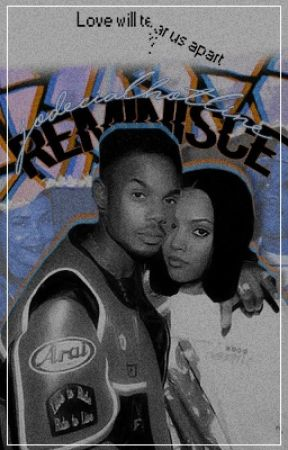 REMINISCE || MR. DALVIN. [ON HOLD] by SAILORSPICE