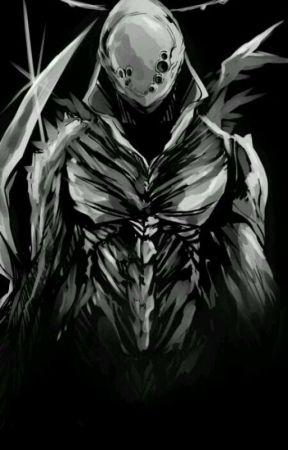 [Prototype Uzumaki] by Comethazel