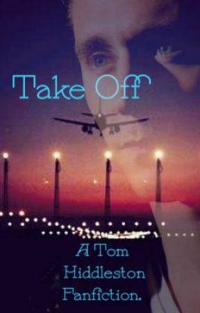 Take Off (COMPLETED) by LoverOfLoki18