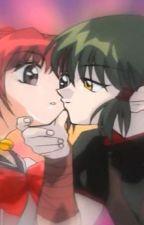 forever ( a kisshu x ichigo story) by cronicfangirl