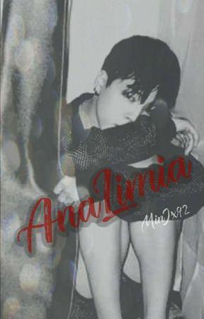 AnaLimia   YoonMin by _zxpphxrx_