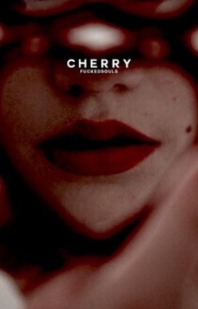 CHERRY! ( DEGRASSI. ) by FUCKEDSOULS