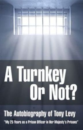 A Turnkey or Not? by TonyLevy