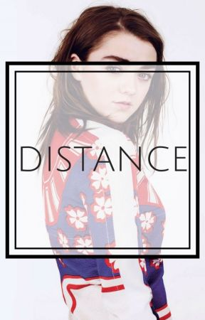 Distance ➵ Michael Clifford by Princess5S0S