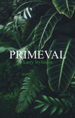 P R I M E V A L by eileen_mdk
