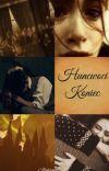 Huncwoci - Koniec [UKOŃCZONE] cover