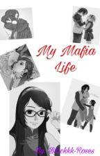 My Mafia Life (Discontinued) by kawaii-jas