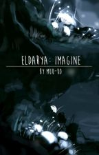 Eldarya: Imagine by Muu-Ko