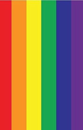 Rants of a Transgender Pansexual by DivergentPotter713