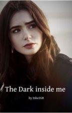 The dark inside me von Inke2GR