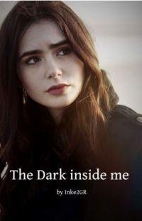The dark inside me cover