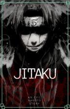 Jitaku ~ Naruto by NaruSasuuuuuu