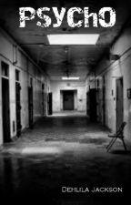 Psycho // Colby Brock by Notdehlila