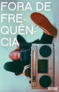 Fora de Frequência | FDF cover