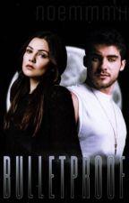 Bullet Proof by noemmmii