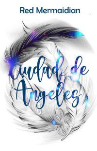 Ciudad de Ángeles // YM/GTOP《Omegaverse》 cover