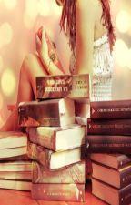 Club de Lectura L.R. by lissette4444