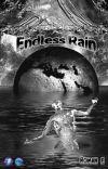 ENDLESS RAIN cover