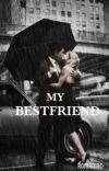 My Bestfriend  cover