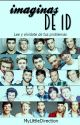Imaginas de one direction by