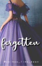 Forgotten || A Hamilton x Schuyler!Reader Fanfiction || ✔️ by saimaa_lima_bean