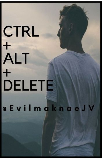 [BxB] Ctrl + Alt + Delete (Reset) |  Ongoing •••