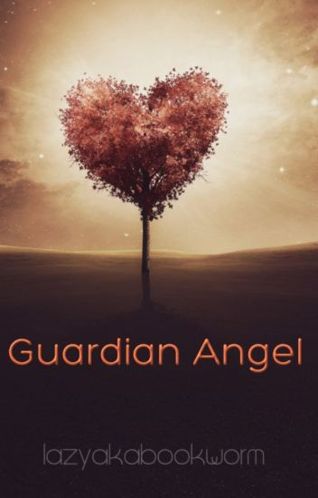 RiKara SS : Guardian Angel
