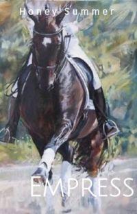 Empress cover