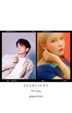 starlight | 95 line [S1-S2] ✔️ by popsvelvet