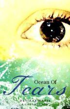 Ocean Of Tears by mavericks_