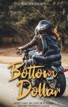 Bottom Dollar cover