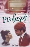 PROFESÖR cover